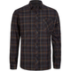 BILLABONG Lockdown Mens Shirt