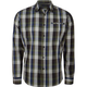 EZEKIEL Carroll Mens Shirt