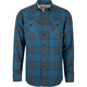 ALPINESTARS Geiger Mens Shirt