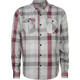RUSTY Early Bird Mens Shirt