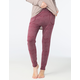 RVCA Slow Your Roll Womens Pants