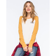 VANS Authentic Rags Womens Raglan Tee