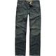 LEVI'S 549 Low Rise Loose-Fit Mens Jeans
