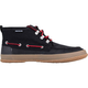 GRAVIS Yachtmaster Mid Mens Shoes