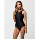 BODY GLOVE One Piece Swimsuit