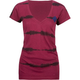 HURLEY Riding Waves Womens Tee