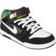 NIKE SB Air Twilight Mid Mens Shoes