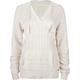 RIP CURL Seafarer Womens Sweater