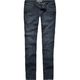 ASTROLOGIE Bootcut Womens Jeans