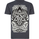 LIRA Benevolent Mens T-Shirt