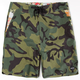 HURLEY Cool By The Pool Mens Shorts
