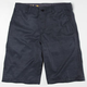 O'NEILL Prowl Mens Hybrid Shorts