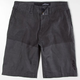 ALPINESTARS Burly Mens Chino Shorts