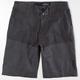 ALPINESTARS Burly Mens Chino Shorts