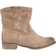 BUCCO Nora Womens Boots