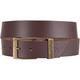 ARMOURDILLO Classic Leather Belt