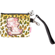 FLUFF Sailor Lady ID Wallet