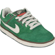 NIKE SB Air Zoom Cush Mens Shoes