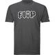 FLIP HKD Mens T-Shirt