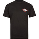 INDEPENDENT Diamond Re-Work Mens T-Shirt