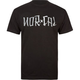 NOR CAL Shot Caller Mens T-Shirt