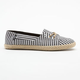 VANS Railroad Palisade Vulc Womens Shoes