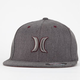 HURLEY Color Bar Mens Hat