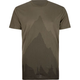 BURTON Ascend Mens T-Shirt