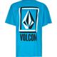 VOLCOM Interlock Boys T-Shirt