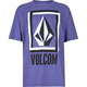 VOLCOM Interlock Boys T-Shirt