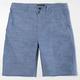 VALOR Colby Mens Shorts