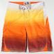 MICROS Fizzle Mens Boardshorts