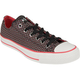CONVERSE Chuck Taylor Womens Shoes
