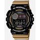 G-SHOCK GD120CS-1 Watch