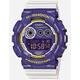 G-SHOCK GD120CS-6 Watch