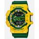 G-SHOCK GA400CS-9A Watch
