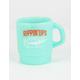 BOHNAM Sipper Stackable Mug