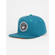NEFF Parrot Boys Snapback Hat