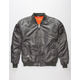 ROTHCO Flight Mens Jacket