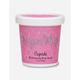 PRIMAL ELEMENTS Cupcake 10 oz. Sugar Whip Moisturizing Body Scrub