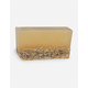 PRIMAL ELEMENTS Lavender Oatmeal 6 oz. Bar Soap
