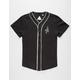 ALTAMONT A Mens Baseball Jersey