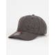 UNDER ARMOUR Wool Low Crown Mens Hat