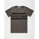 BILLABONG Spindrift Mens T-Shirt