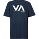 RVCA 3D VA Boys T-Shirt
