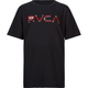 RVCA RVCA Monster Boys T-Shirt