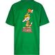 DGK Fox Boys T-Shirt