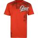O'NEILL Requiem Mens T-Shirt