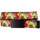 BUCKLE-DOWN Taco Mustache Boys Web Belt