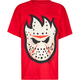 SPITFIRE Horror Boys T-Shirt